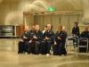 Nakada/Japani  25.8.2013