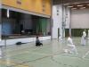 joensuu 2012 syksy